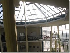 Berufsbildende Schule für Wirtschaft Pirna 006