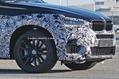2016-BMW-X6-M-2