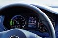 2013-VW-Jetta-Hybrod-6