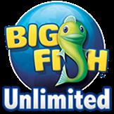 bfu_logo