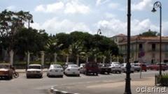 Havana Cuba. Jan.2013