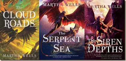 Wells-Books1-3
