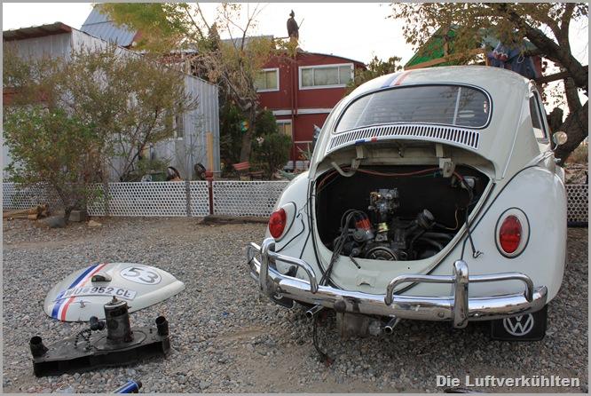 Herbie 008
