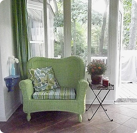 Sunroom After (2)