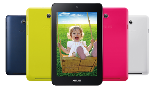 ASUS MeMO Pad HD 7 Price Philippines