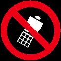 TextDrive Lite icon