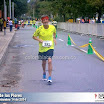 maratonflores2014-621.jpg