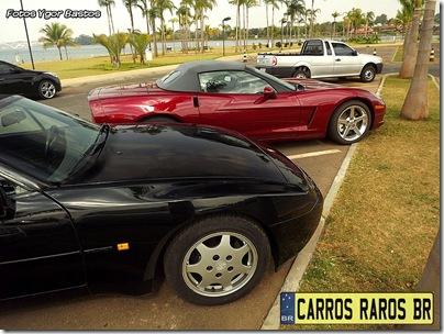 Chevrolet Corvette C5 - Ygor Bastos (2)