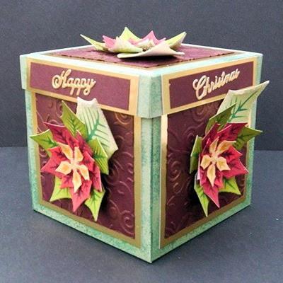 PoinsettiaBox22
