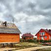 domy drewniane DSC_3024.jpg