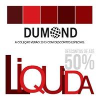 liquidacao-dumond