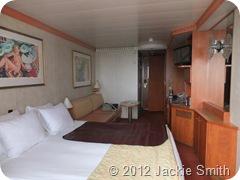 Carnival Cruise 2012 009