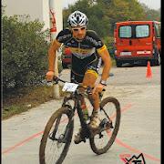 Bike_07c.jpg