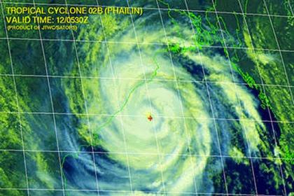 Cyclone-Phailin_full_380