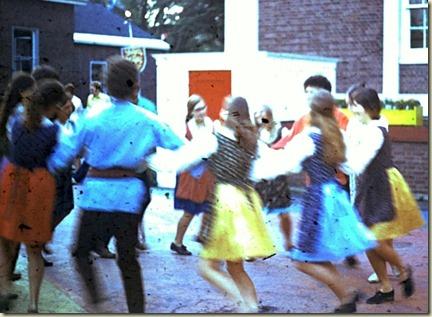 vermont-dance