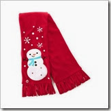 blinkalong-musical-scarf-christmas-1225-gift-1lpr1655_518_1