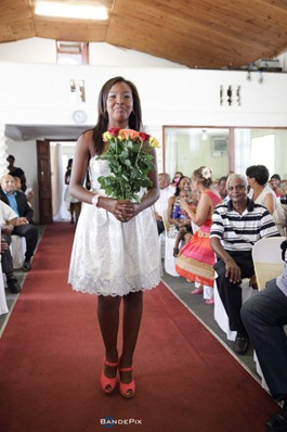 BandePix Wedding Photography Cape Town 21