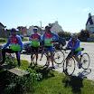 Cyclos 2012  Aber Vrac'h (121).JPG