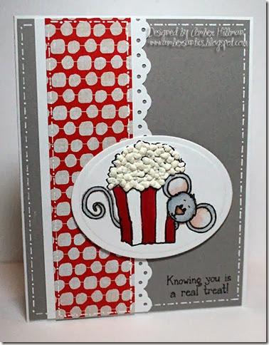popcornsnackajhcopy