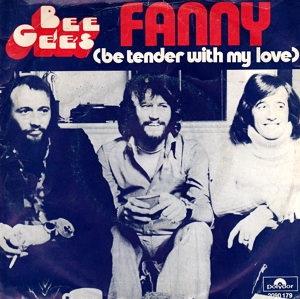 Fanny 2