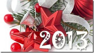 feliz 2013 (43)