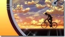 Yowamushi Pedal - 26 -40
