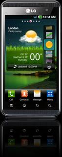 LG-Optimus-P920