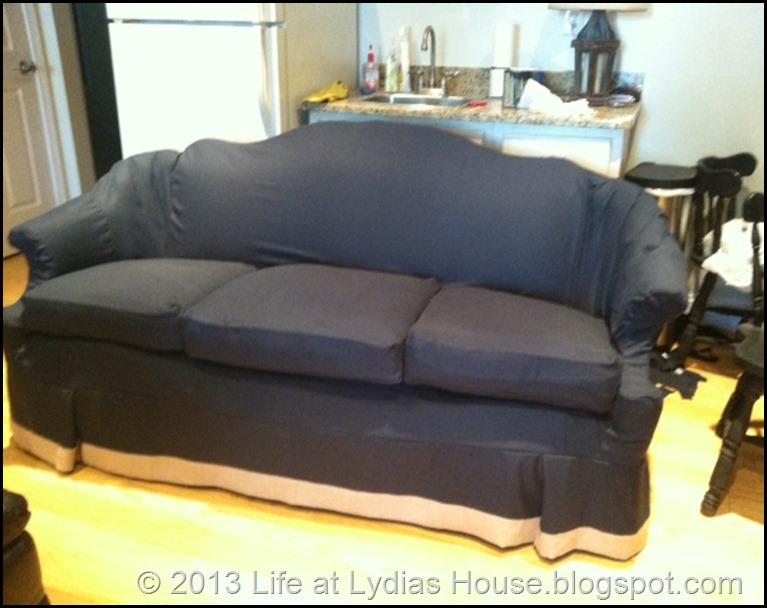 jess sofa 1