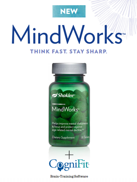 Mindworksintro