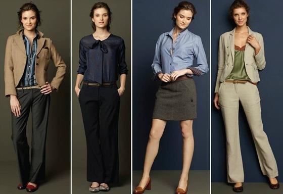 roupas_para_o_trabalho_richards_02