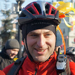 VI_Przywitanie_wiosny_na rowerach_27.jpg