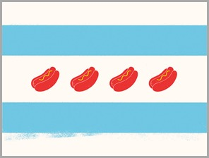 FLAG-Hotdogs