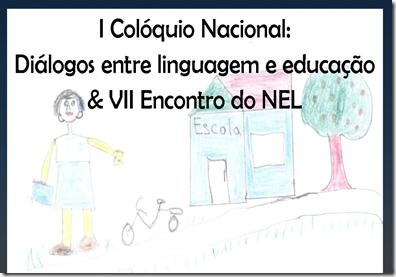 coloquio-nacional