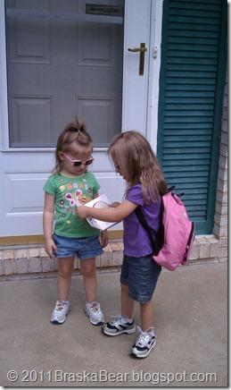 firstdayschool4