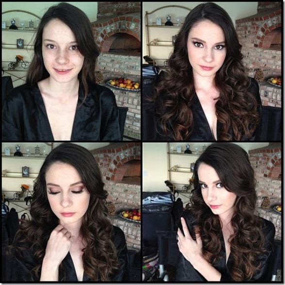 adult-stars-makeup-9