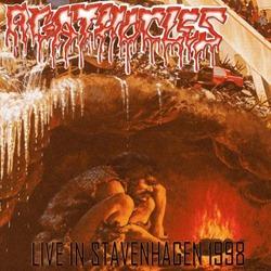 Agathocles_(Live_In_Stavenhagen_1998)_&_Stomachal_Corrosion_(Kaosa_Turniĝo)_Split_CD_ag_front