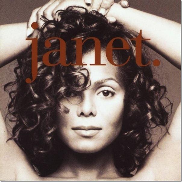 music-albums-1993-10
