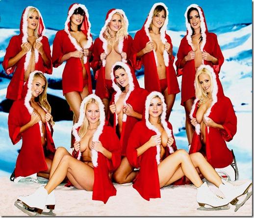 sexy-santa-helpers-342