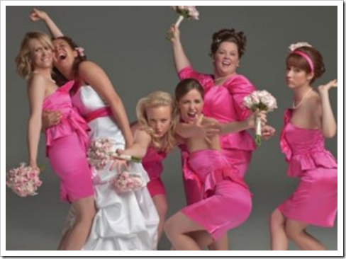 Bridesmaids_movie