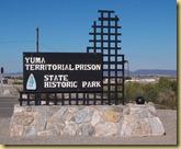 2012-12-17 -1- AZ, Yuma - Territorial Prison with Autreys (by Sharon) -002