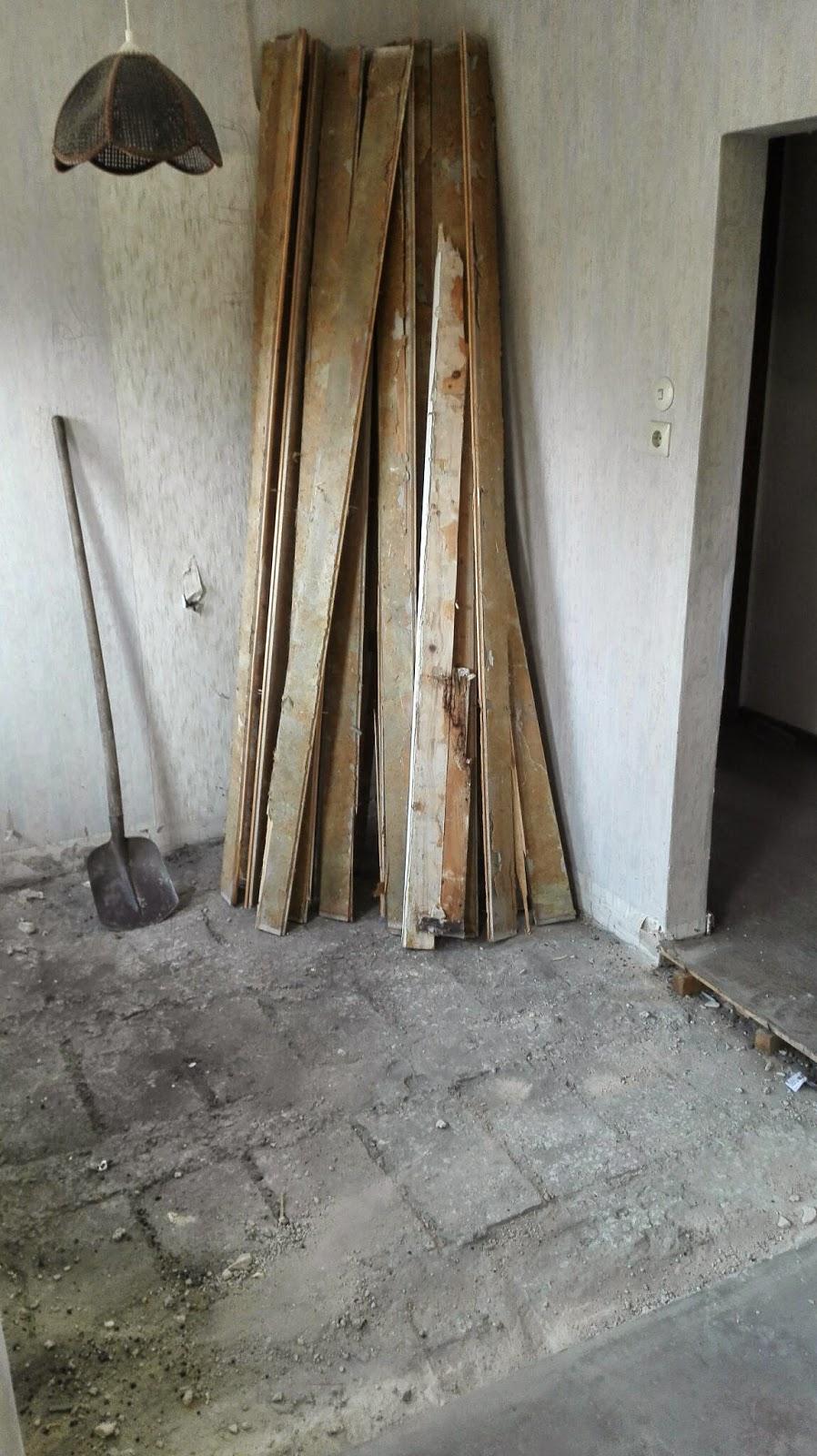 pk's - baublog, Badezimmer