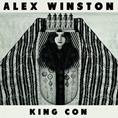 AlexWinston_KingCon