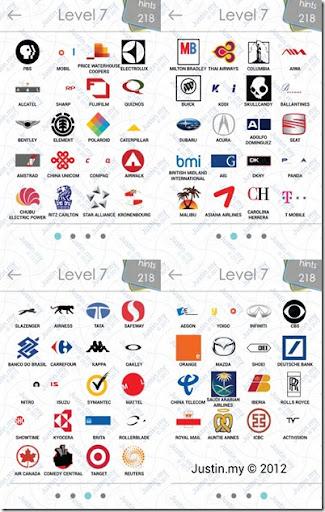food and drink logos quiz wwwpixsharkcom images