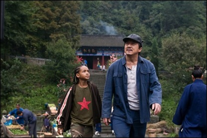 karate_kid_movie_02-550x365