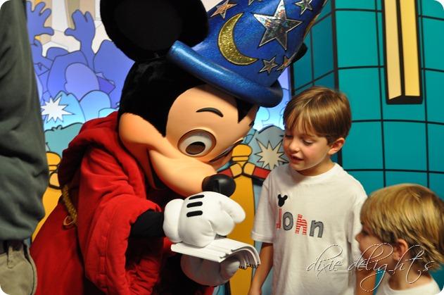 Disney December 2012 050