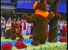 2005.08.21-030 léz ours