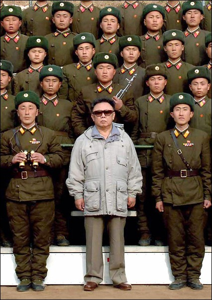 north_korea_kim_jong_il_1
