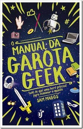MANUAL GAROTA GEEK_CAPA.indd