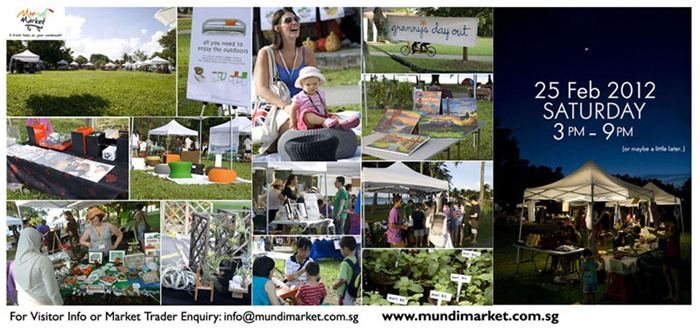 nextmarketday25feb2012