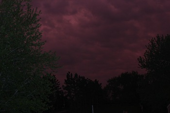 blood red sky 005